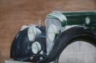 Thumbs Img 8445 in ART on wheels