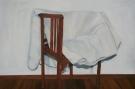 Thumbs Elke-gramatke-stuhl in gegenständlich