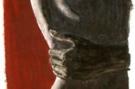 Thumbs Letzter-film-01 in gegenständlich
