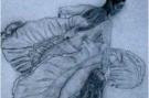 Thumbs Letzter-film-10 in gegenständlich